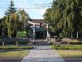 Akita-Suwa-gū.jpg