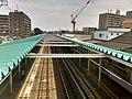 Akitsu Station - Aug 9 2020 - various 11 51 57 542000.jpeg