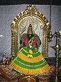 Akkumana Alli Aadhimoola Vengatramanasamy temple4 (Q31373915).jpg