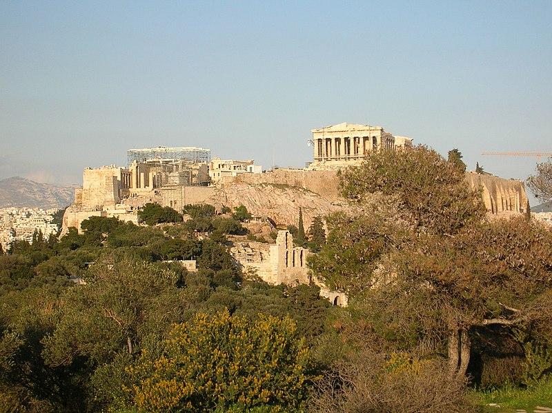 File:Akropolis Athen.JPG