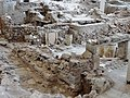 Akrotiri Ausgrabungsstätte 126.jpg