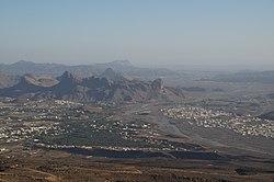 Al Hamra Oman 1.jpg
