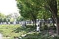 Al Ricordo dei Caduti della Battaglia... - panoramio.jpg