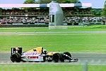 Alain Prost 1993 Silverstone.jpg
