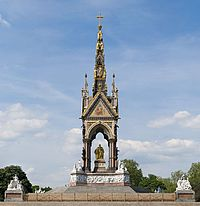 Albert Memorial, London - May 2008.jpg