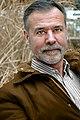 Albert Salvadó (2005).jpg