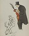 """Album Tangoville-sur-mer - Le """"Dingo"""" ; Octave Mirbeau , Comte de Grandmaison, duchesse de Malborough.jpg"""