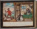 Album amicorum van Lambert van Twenhuysen (8077119956).jpg