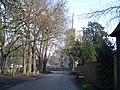 Aldenham - geograph.org.uk - 89278.jpg