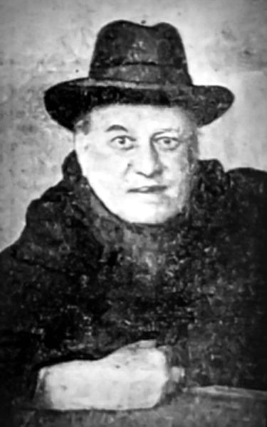 File:Aleister Crowley 1929.jpg