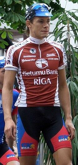 Aleksejs Saramotins.jpg