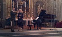 Erik Satie - Alessandra Celletti - Esotérik Satie