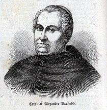 Alessandro Barnabó.jpg