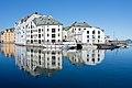 Alesund, Norway.jpg