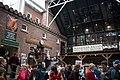 Alexander Keith's Brewery, Halifax (3609969080).jpg