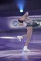 Alexia Paganini-GPFrance 2018-Gala-IMG 4860.jpeg