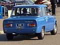 Alfa Romeo Nuova Super 1300 88-YA-12-.JPG