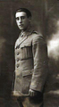 Alferes Francisco Craveiro Lopes, Moçambique, 1918 (c.).png