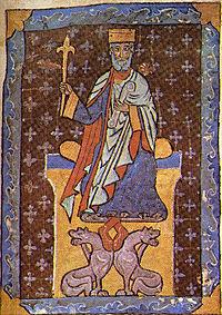Alfonso V of Leon.jpg