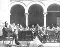 Alfonso XIII en la Escuela de Minas 1915.png