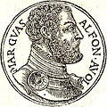 Alfonso d'Avalos.jpg