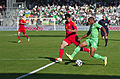 Algérie - Arménie - 20140531 - 11.jpg