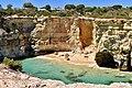 Algarve, Portugal (36263210125).jpg