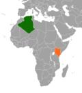 Algeria Kenya Locator.png