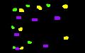 Algorithme pour la construction de bâtiment en pierre.png