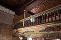 Alhambra de Granada 01.jpg