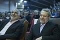 Ali Larijani (2).jpg