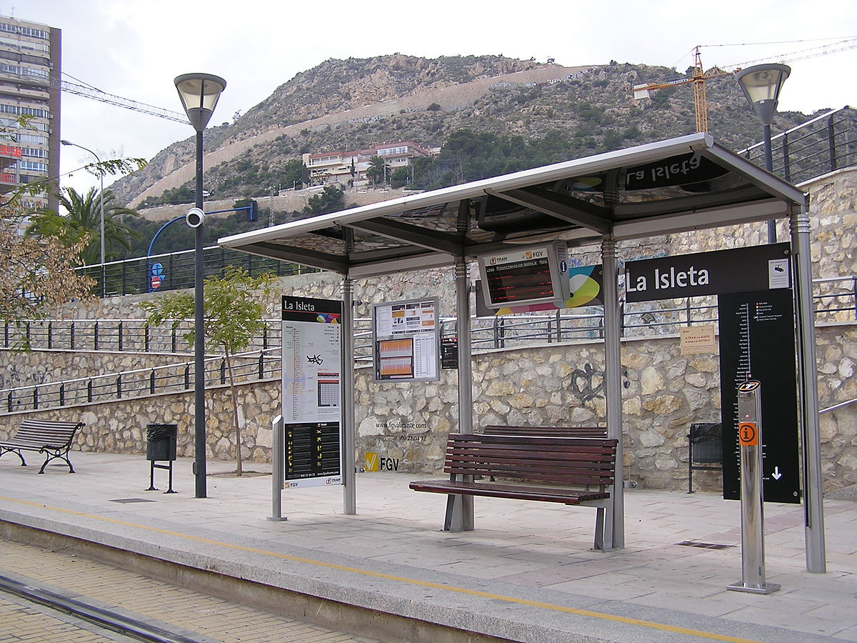 Estacion de servicio - 2 part 3