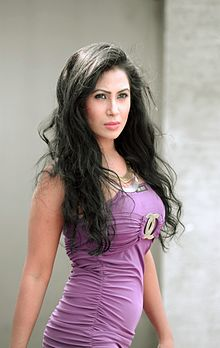 Alisha Pradhan in a Photo-shoot.jpg