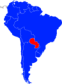 Alkoholersterwerbsalter in Südamerika.png