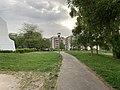 Allée Brovary Résidence Terroir Fontenay Bois 3.jpg