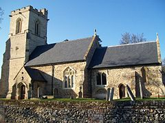 All Saints, Willian.jpg