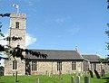 All Saints Church - geograph.org.uk - 1371772.jpg
