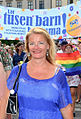 All You Need is Love - Stockholm Pride 2014 - 16.jpg