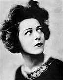 Alla Nazimova: Age & Birthday