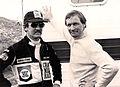 Allan Grice-John Leffler 1978 2nd place Bathurst.jpg