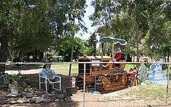 List of Allis-Chalmers tractors - Wikipedia