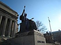 Alma Mater at Columbia.jpg
