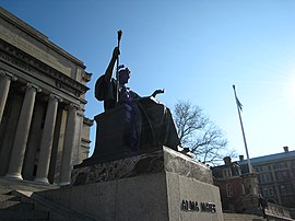 Alma Mater at Columbia.jpg
