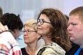 Almedalsveckan Sydsvenskan Heidi Avellan 20130701 0301F (9205521511).jpg