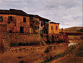 Almeida Júnior - Tabatinguera Bridge - Google Art Project.jpg