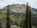 Along Boulder-Louie lakes loop Payette NF.jpg