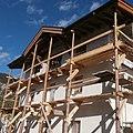 Alpine scaffolding.jpg