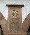 Alpirsbach-Rathaus-2.jpg