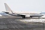 Alrosa, EI-GCV, Boeing 737-7CT (40057046754).jpg