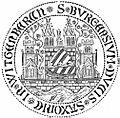 Alt-Wappen-WB.jpg
